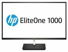 "Моноблок 27"" HP EliteOne 1000 G2 (4PD67EA)"