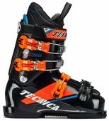 Ботинки для горных лыж Tecnica R Pro 70