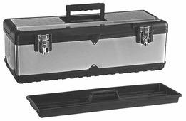 Ящик ZiPOWER PM4287 66 х 28 x 22.5 см