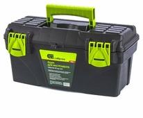 Ящик для инструментов СИБРТЕХ 90804