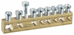 Распределительный клеммный блок Schneider Electric MIP99038