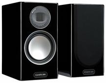 Акустическая система Monitor Audio Gold 5G 100