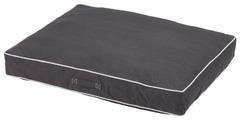 Подушка для собак Dog Gone Smart Нано мат L 100х75 см