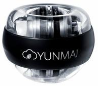 Кистевой тренажер Yunmai YMGB-Z701 70 х 55 см