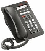 VoIP-телефон Avaya 1603SW-i