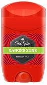 Дезодорант стик Old Spice Danger Zone