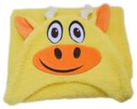 BabyBunny Полотенце Жираф