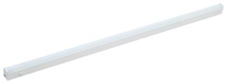 Светодиодный светильник IEK ДБО 3003 (10Вт 4000К) 87.2 см