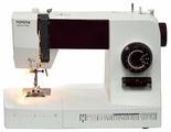 Швейная машина TOYOTA ERGO34D