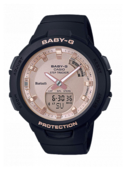 Часы CASIO BABY-G BSA-B100MF-1A