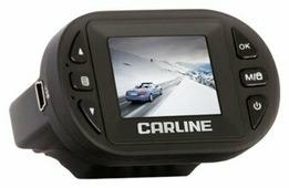 Видеорегистратор CARLINE SX 2520