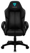 Компьютерное кресло ThunderX3 BC1