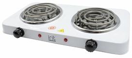 Электрическая плита irit IR-8120