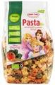 Макаронные изделия Dalla Costa Disney Princess Bio с томатами и шпинатом (с 3-х лет)