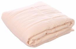 Одеяло НеСаДен Лайт 150 г/м2