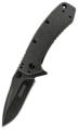 Нож складной kershaw Cryo Hinderer SS