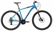 Горный (MTB) велосипед STARK Router 29.3 HD (2019)