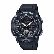 Наручные часы CASIO GA-2000S-1A