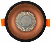 Встраиваемый светильник DENKIRS DK4002-CF