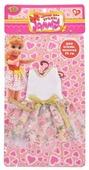 Yako Одежда для кукол Jammy 25 см M6571