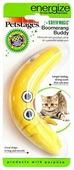 Игрушка для кошек Petstages Energize Бумеранг (331YEX)