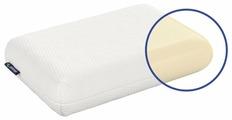 Подушка IQ Sleep Orto Classica 40 х 60 см