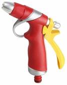 Пистолет для полива GRINDA 8-427111