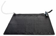 Intex Солнечный водонагреватель для бассейна Solar Mat 28685