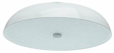 Люстра MW-Light Канапе 708010105