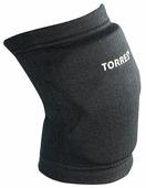 Защита колена TORRES Light PRL11019