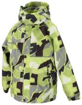 Куртка Huppa Cait 1712BS14