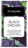 ACappella саше Чёрная орхидея, 11 гр