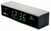 Часы настольные BVItech BV-171GKM