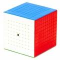 Головоломка Moyu 9x9x9 Cubing Classroom (MoFangJiaoShi) MF9