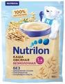Каша Nutrilon (Nutricia) безмолочная овсяная (с 5 месяцев) 180 г