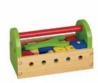 Viga Ящик с инструментами 50494VG