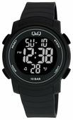 Наручные часы Q&Q M122 J001