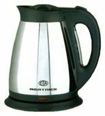 Чайник ETA 3591