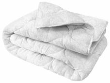 Одеяло Мягкий сон SleepOn