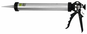 Механический закрытый пистолет FIT Профи 14256