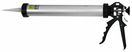 Механический закрытый пистолет FIT 14256