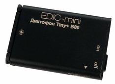 Диктофон Edic-mini Tiny + B80-150hq