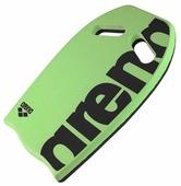 Доска для плавания arena Kickboard 95275