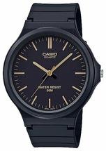 Наручные часы CASIO MW-240-1E2