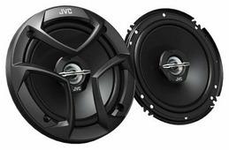 Автомобильная акустика JVC CS-J620