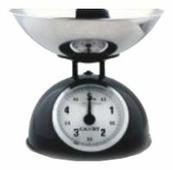 Кухонные весы Leran KAP