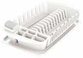 Сушилка для посуды Tescoma Clean Kit 900644 49х29х10 см