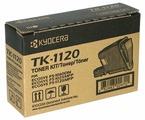 Картридж KYOCERA TK-1120 (1T02M70NXV/1T02M70NX0)
