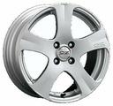 Колесный диск OZ Racing 5 Star