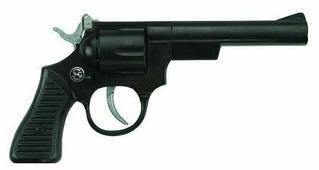Револьвер Schrodel Junior 200 (4019151)